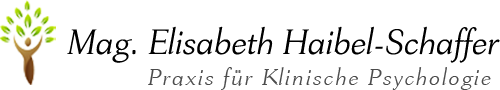 Logo Haibel-Schaffer
